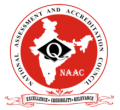 NAAC_LOGO-Round