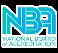 NBA-Accredited