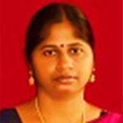 Dr-V-Shantha