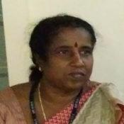 Dr.-D-N-Drakshayani