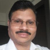 Dr.-G-Balakumar