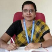 Dr.Kavitha