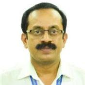 K-S-Shanmukharadhya