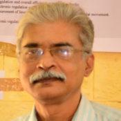 Mr-Manoharan-K-S