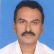Mr.-B-M-Nagesh
