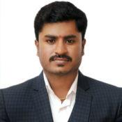 Mr.-Madhu-Kumar-K