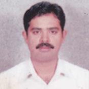 Mr.-Prashanth-L