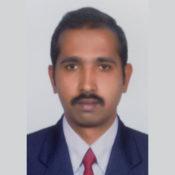 Mr.-R-Kumarswamy