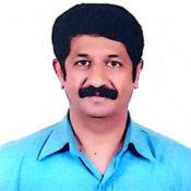 Mr.-Ramesh-C-Guledagudda