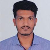 Mr.-Ramesh-Konaraddi