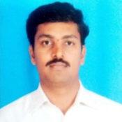 Mr.-Sampath-Kumar-L