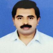 Mr.-Shivakumar-S