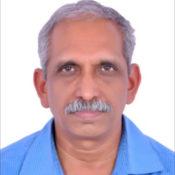 Mr.-V-Mohanchandran