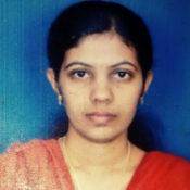 Mrs.-Asha-Rani-A