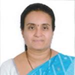 Dr-Asha-Rao