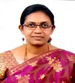 anuradha-bhushan