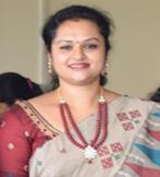 h-lakshmi