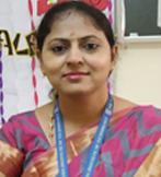 sandhya-suswaram