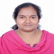 Bhuvaneswari-N