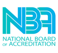 NBA-Accredited