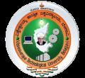 VTU-Logo