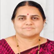 Nanda-M-Shivamoggi