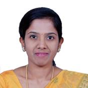 Ashwini-A