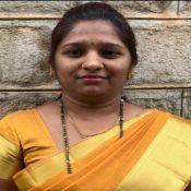 Mrs Veena B G