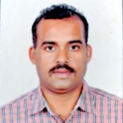 Prashanth-Bhari