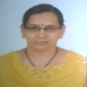 A Niveditha
