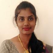 Bhavya S
