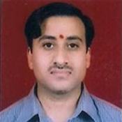 H.G Nagendra