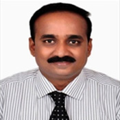 Jagadeesh Kumar