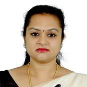Lakshmi H