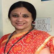 Priya Narayan
