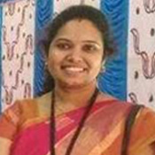 Rashmi K V