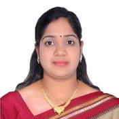 Srilakshmi Venkata Rao