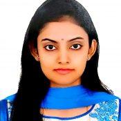 Sanjana-C.-Shekar