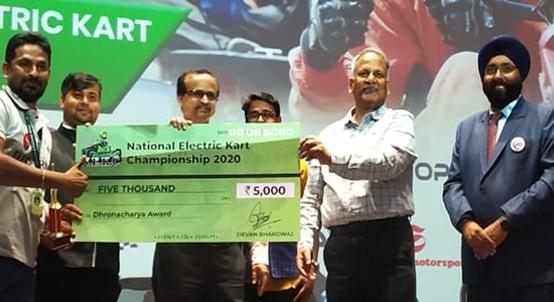 Dronacharya-award-@-National-E