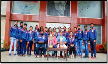 VTU-Inter-Collegiate-Competitions--1