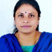 Divya Rani