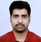 Vaidyanathan-TR