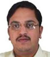 Pavan-Kumar