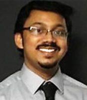Pranav-Pradeep-Kumar