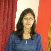 Subhadra G D