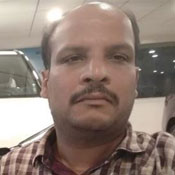 Dr.-Prashant-S-Humnabad