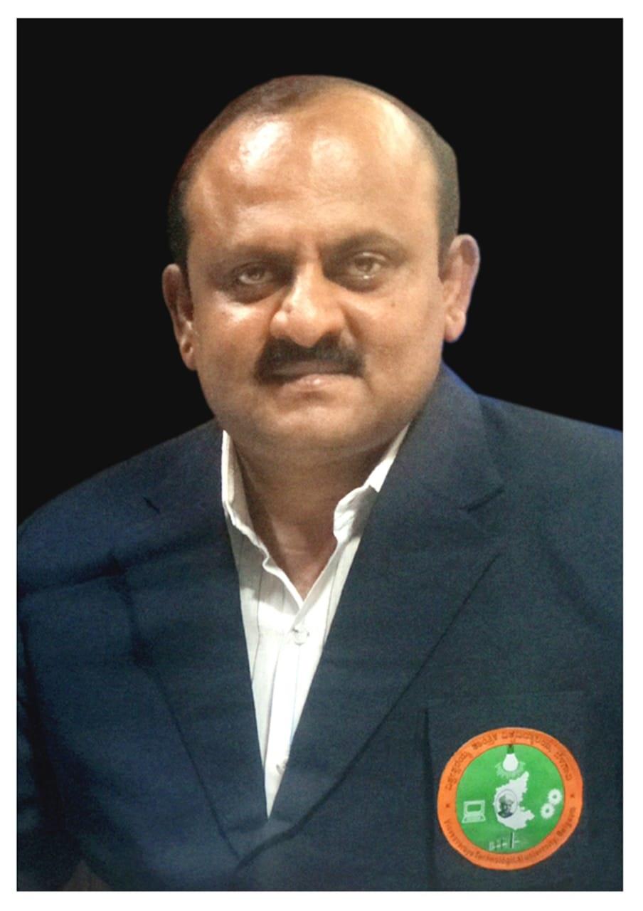 Dr.-Rajesh-Y.h