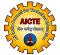 AICTE-2021