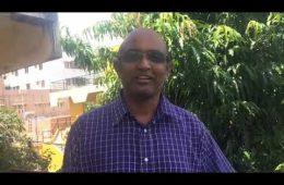 Balaji Ragunathan EEE (1992-96) Associate Partner ITC Infotech